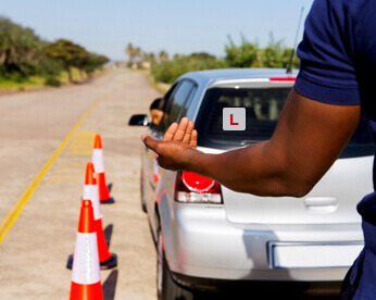How KarConnect will revolutinize Motor Driving School experience